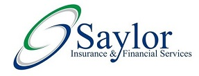 Saylor Insurance & Financial Services